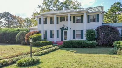 1514 RABY AVE, Shelbyville, TN 37160 - Photo 2