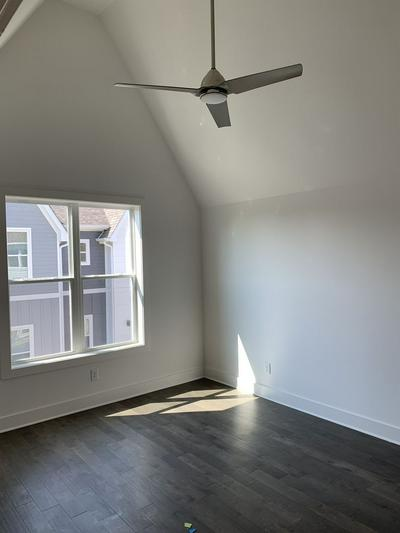 700 JAMES AVE APT 11, Nashville, TN 37209 - Photo 1