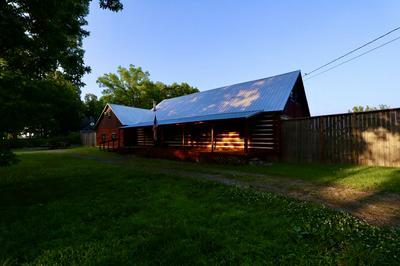 4242 GOURLEY RD, Pegram, TN 37143 - Photo 2