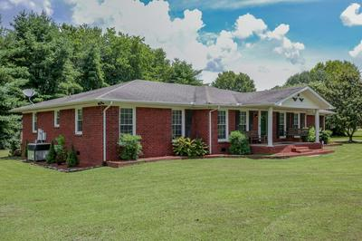125 MCKAIG RD, Murfreesboro, TN 37127 - Photo 2