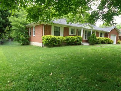 606 3RD ST, Lawrenceburg, TN 38464 - Photo 1