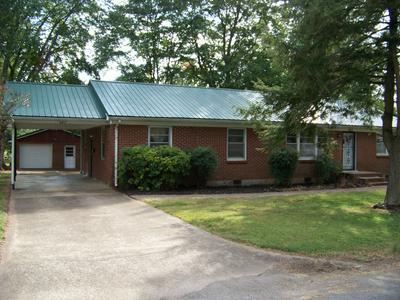 425 7TH ST, Lawrenceburg, TN 38464 - Photo 1