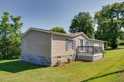 1125 WOODLAND ST, Columbia, TN 38401 - Photo 2