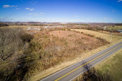 0 NEW MIDDLETON HWY, Gordonsville, TN 38563 - Photo 1