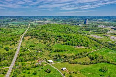 0 LES GREGORY LOOP, Hartsville, TN 37074 - Photo 2
