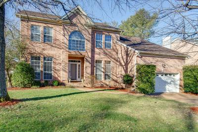 736 GLEN OAKS DR, Franklin, TN 37067 - Photo 1