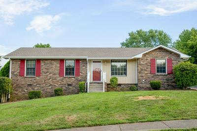 107 SHADY VIEW DR, Hendersonville, TN 37075 - Photo 2