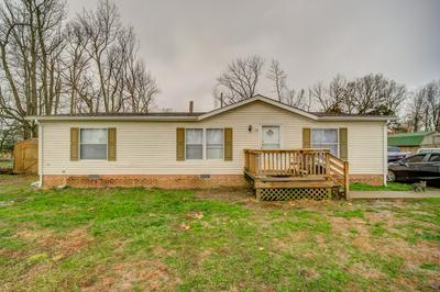 205 ORCHARD LN, Bell Buckle, TN 37020 - Photo 1