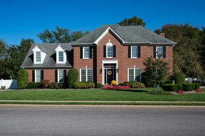 2810 SAINT JOHNS DR, Murfreesboro, TN 37129 - Photo 1