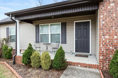 1001 PUSHER PL, Rockvale, TN 37153 - Photo 2