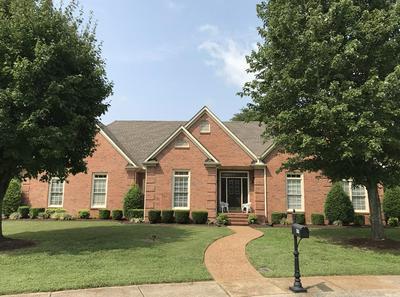 3203 ROB CIR, Murfreesboro, TN 37129 - Photo 2