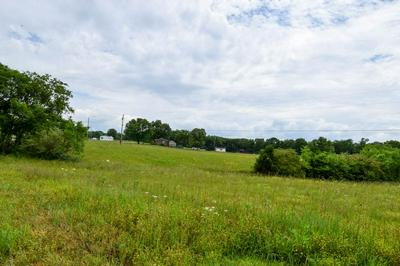 0 BURNLEY RD., Hartsville, TN 37074 - Photo 2