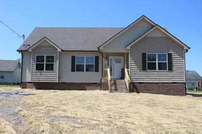 715 BRISTOL RUN, Cornersville, TN 37047 - Photo 1