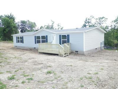 1333 WIXTOWN RD, Westmoreland, TN 37186 - Photo 1