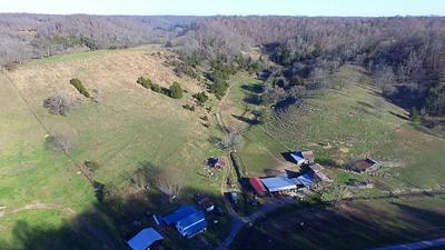 0 CHARLIE TODD RD LOT 1, Manchester, TN 37355 - Photo 2