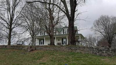 1271 BROWN SHOP RD, Cornersville, TN 37047 - Photo 2