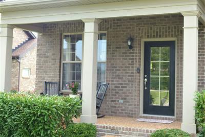 144 MCKAIN XING, Hendersonville, TN 37075 - Photo 2
