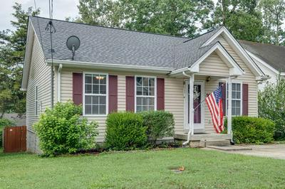 5117 GREER STATION DR, Hermitage, TN 37076 - Photo 2