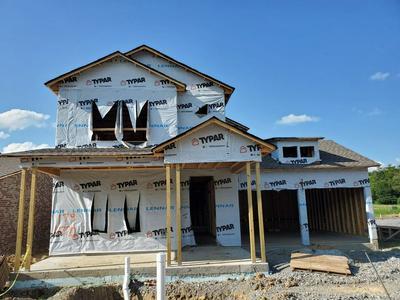179 PICASSO CIR LOT 770, Hendersonville, TN 37075 - Photo 2