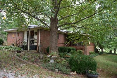 111 CENTENNIAL RD, Winchester, TN 37398 - Photo 1