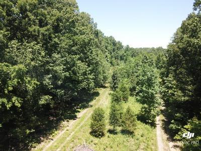 0 41A SOUTH S, Shelbyville, TN 37160 - Photo 1
