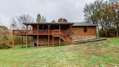 3001 CRAFTON RD, Spring Hill, TN 37174 - Photo 1
