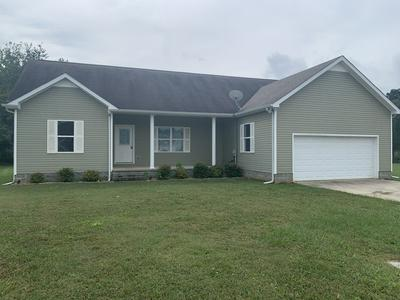 38 TROY CT, Winchester, TN 37398 - Photo 1