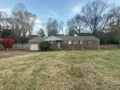 91 MCCALL ST, Nashville, TN 37211 - Photo 1