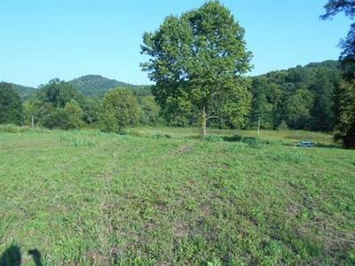 1122 KNIGHT CREEK RD, Watertown, TN 37184 - Photo 2