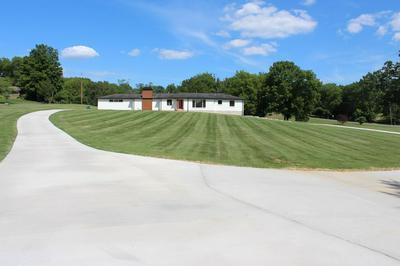 820 S DICKERSON RD, Goodlettsville, TN 37072 - Photo 2