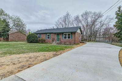 2006 OLD GREENBRIER PIKE, GREENBRIER, TN 37073 - Photo 2