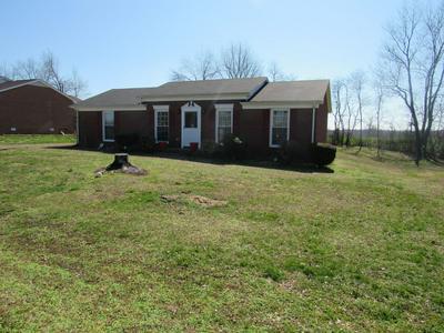 317 WESTWIND DR, Springfield, TN 37172 - Photo 2