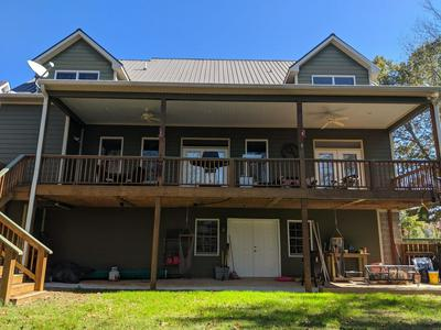 101 CYPRESS POINT DR, WINCHESTER, TN 37398 - Photo 2