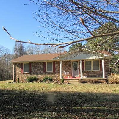 1061 W POINT RD, Lawrenceburg, TN 38464 - Photo 2