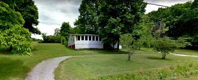 2915 DISTILLERY RD, GREENBRIER, TN 37073 - Photo 1