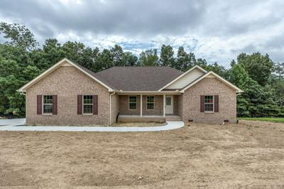 1125 LYNDELL BELL RD, Manchester, TN 37355 - Photo 1