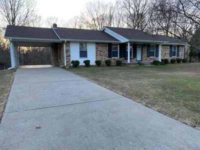 150 WOLFE BLVD, Erin, TN 37061 - Photo 2