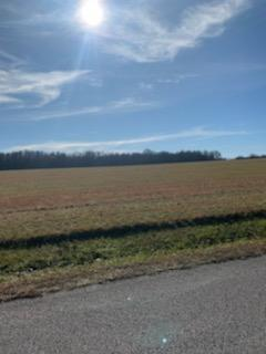 0 SHADY GROVE RD, Morrison, TN 37357 - Photo 1
