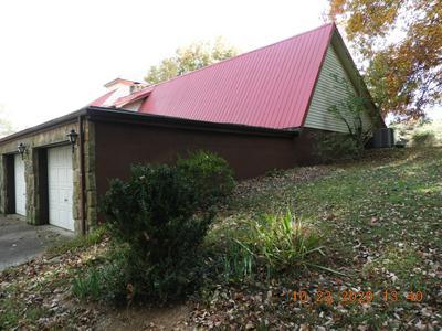 615 SUMAC RD, Pulaski, TN 38478 - Photo 2