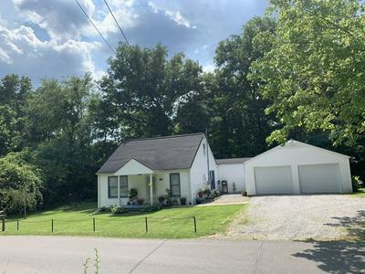 6955 GREENBRIER CEMETERY RD, Greenbrier, TN 37073 - Photo 1