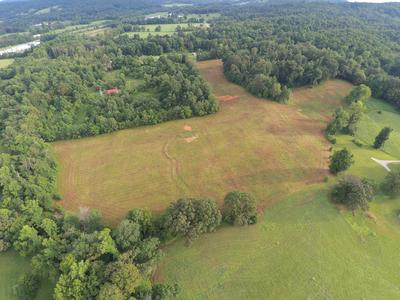 0 FOREST HILL RD, Cookeville, TN 38506 - Photo 1