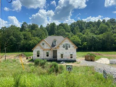 275 JOHNSON HOLLOW RD, Watertown, TN 37184 - Photo 1