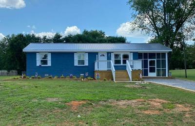 427 DAVIS ST, Smithville, TN 37166 - Photo 1