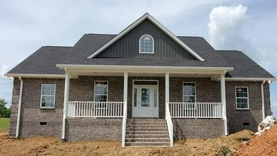 228 JACK PORTER RD, Lafayette, TN 37083 - Photo 1