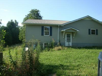 38372 Savannah Tn Real Estate Re Max