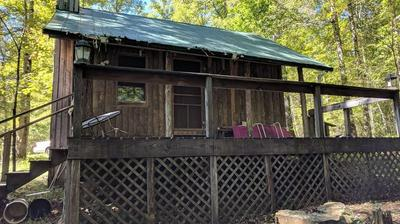 182 HARMONY VLG, Altamont, TN 37301 - Photo 2