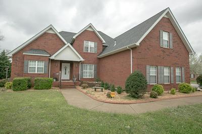 3002 WENTWORTH CT, Murfreesboro, TN 37127 - Photo 1