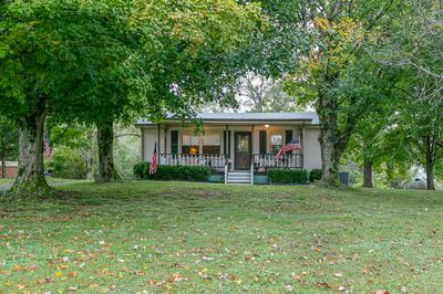 600 ROSE HILL RD, Pulaski, TN 38478 - Photo 2