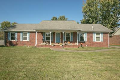 514 UPLAND CT, Murfreesboro, TN 37129 - Photo 1