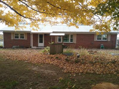 1786 PRATT RD, Hillsboro, TN 37342 - Photo 1